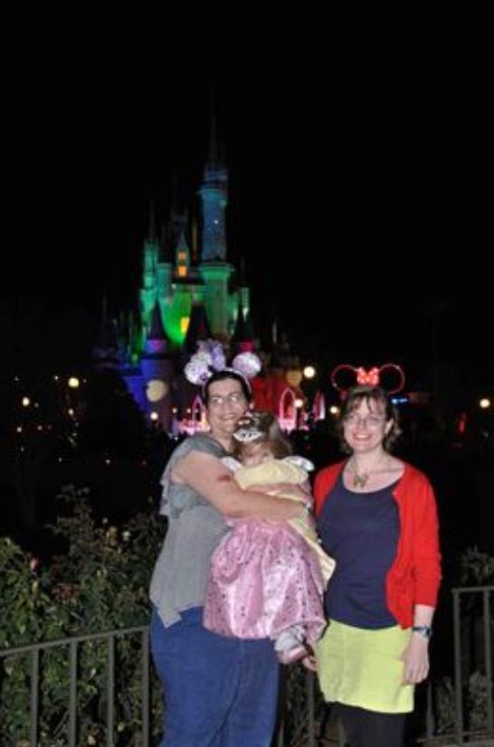 Disney35
